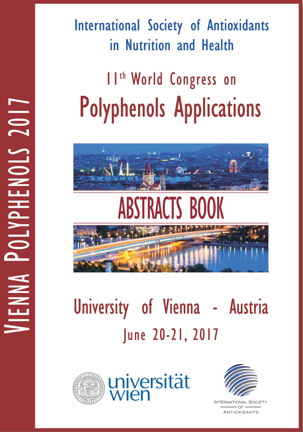 Polyphenols2017-abstract-book-small