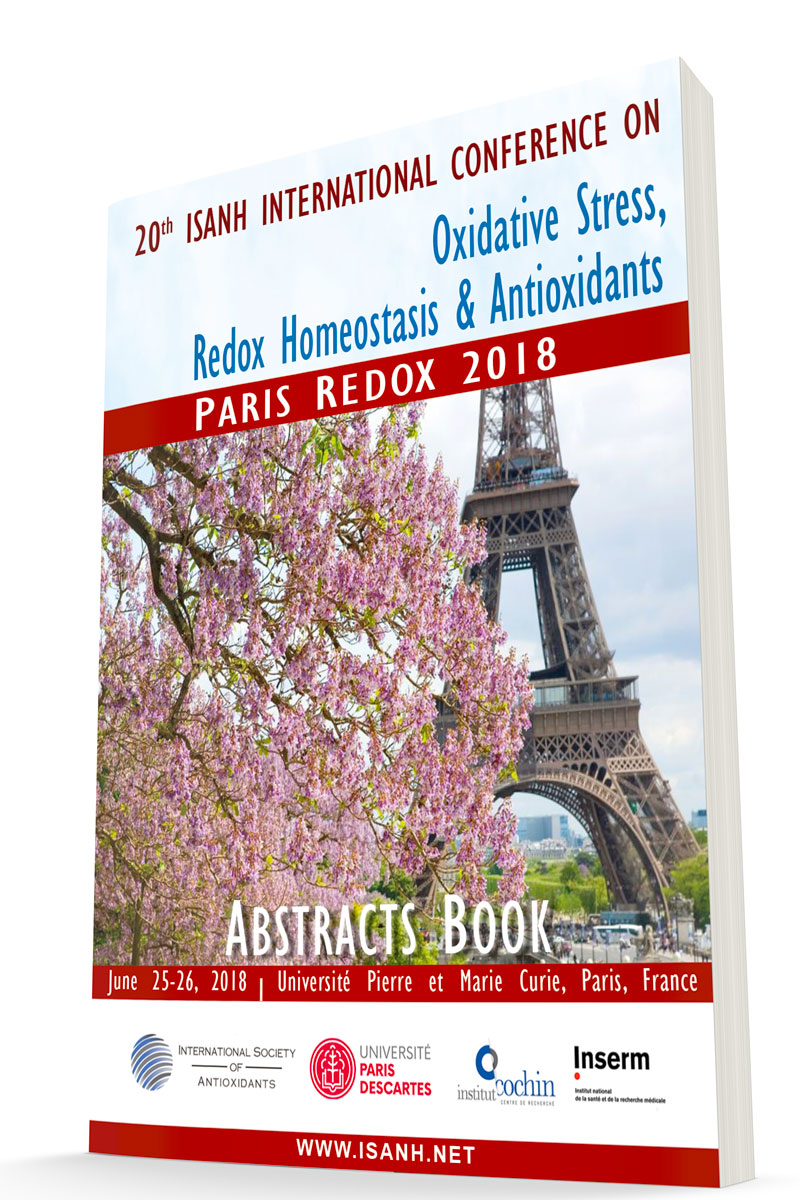 Paris-redox-2018-Abstracts-book