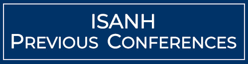 isanh-previous-conferences