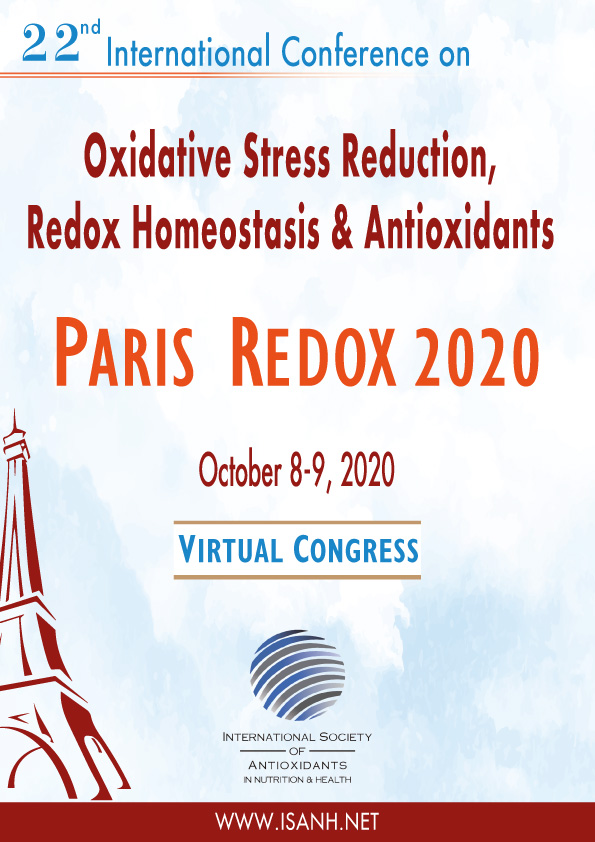 Paris-Redox-2020-A4-virtual-1