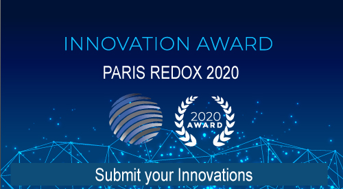 Submit-your-innovations